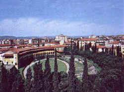 Arezzo